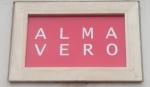 AlmaVero