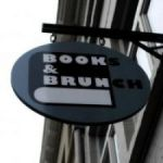 booksbrunch