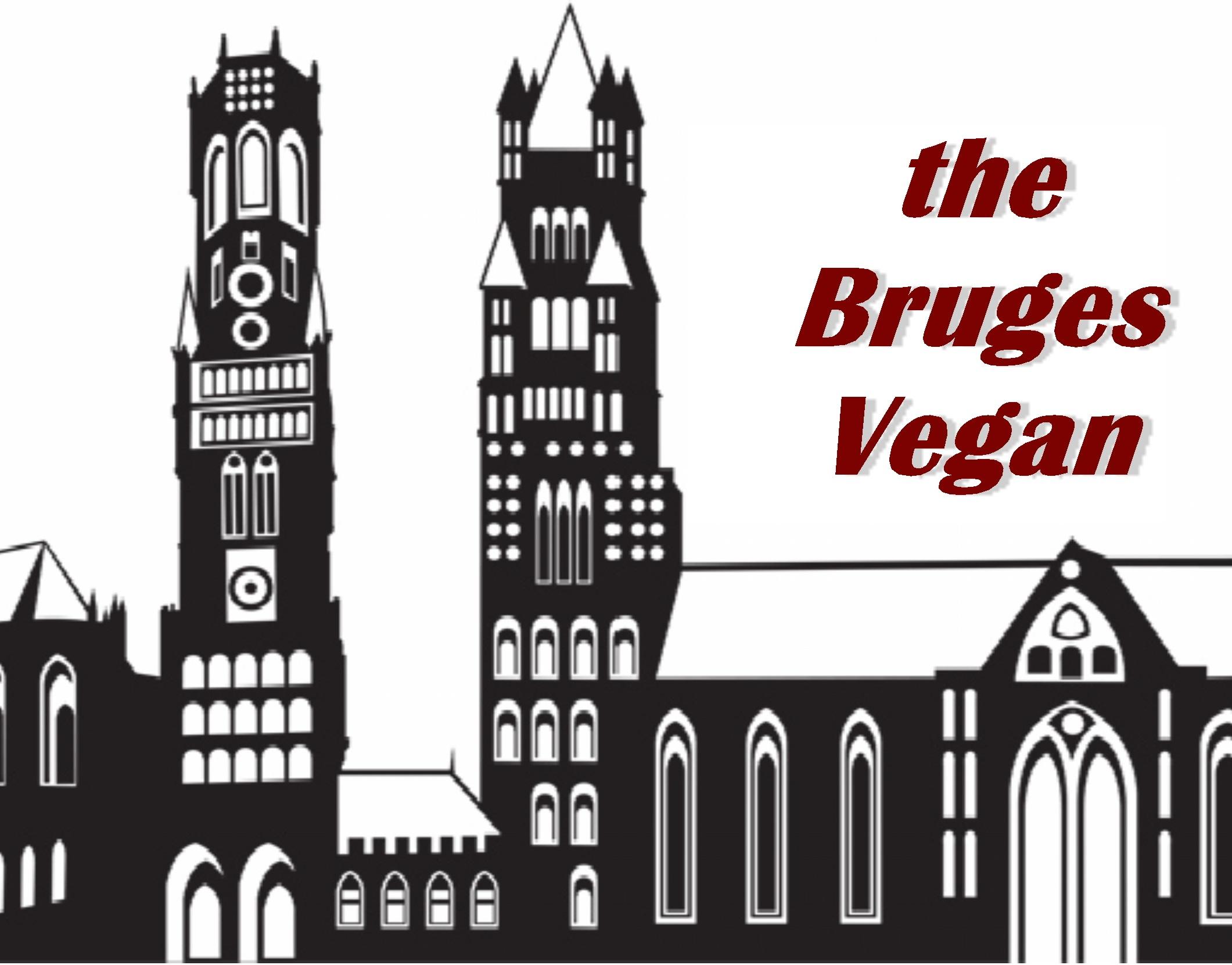 Nieuwe blog wil veganisten wegwijs maken in Brugge