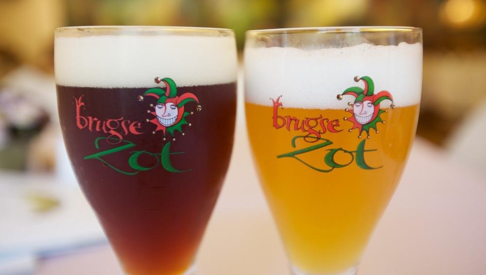 Brugse-Zot-Bruin-2