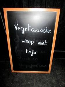 Brasserie Forestière, Bruges