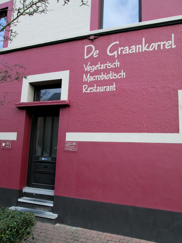 Graankorrel7