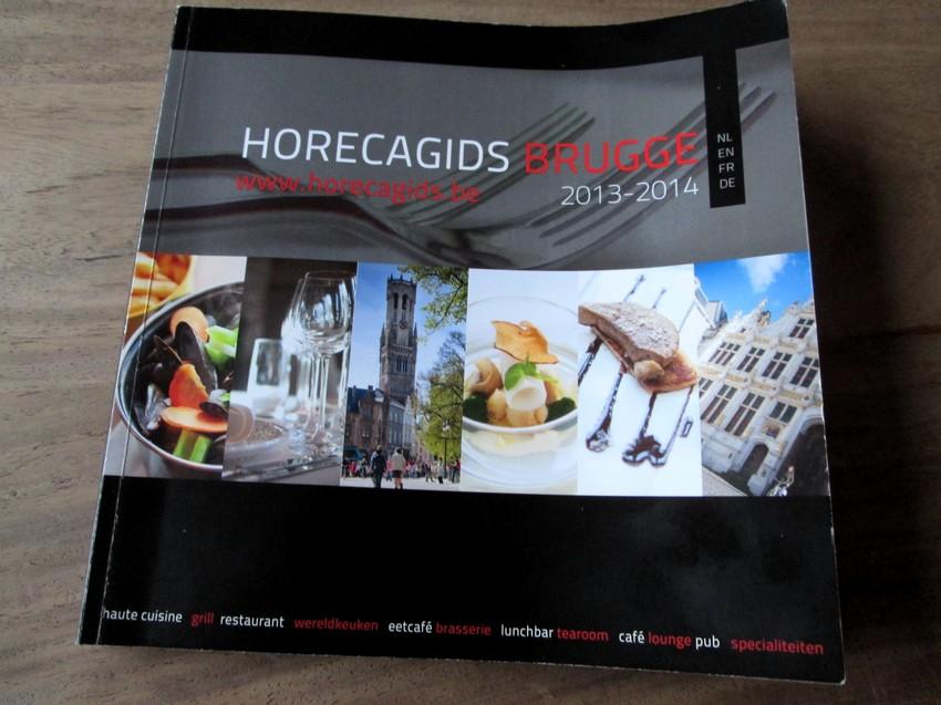HorecagidsBrugge