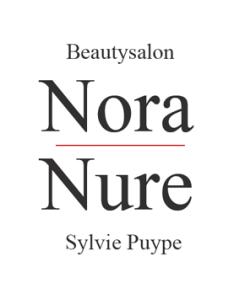 Noranure