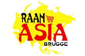 Raan Asia
