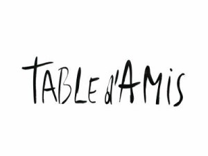table-a-amis