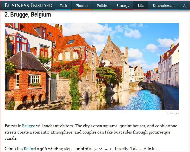 Business Insider http://www.businessinsider.com/romantic-getaways-around-the-world-2014-2