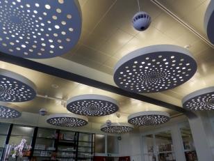 Cultuur Café De Grote Post3
