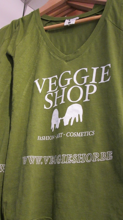 veggieshop4