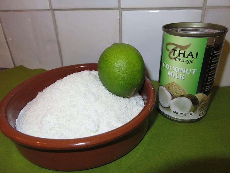 coconutlimemuffins1