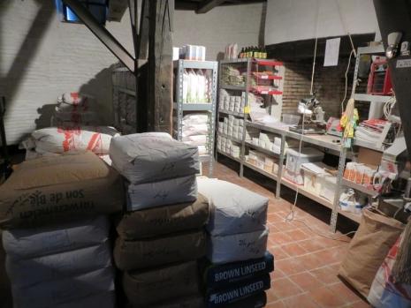 shop, flourpower
