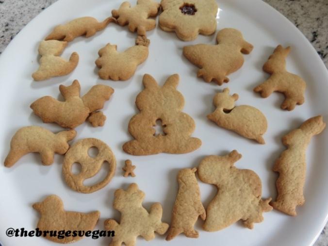 cutoutcookies