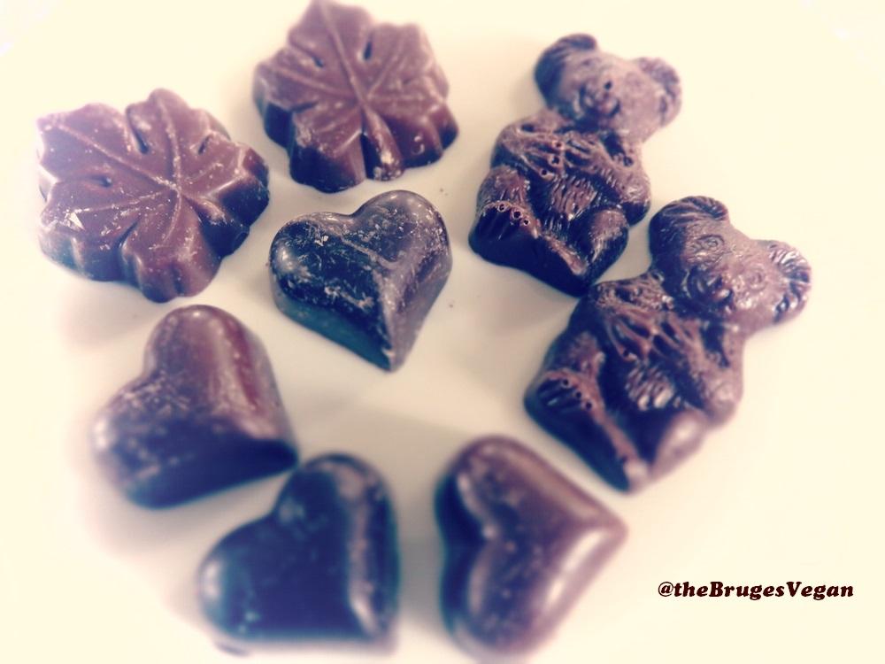 veganchocolates1