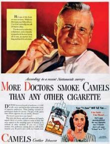 doctorscamel
