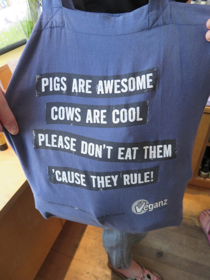 Pigs_are_awesome