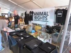 Animal Rights Belgium