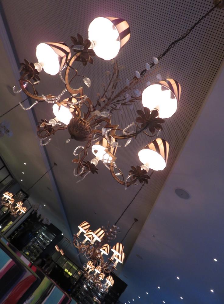 interior, Lof Ghent