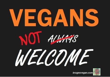 vegans-not-welcome