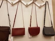 handbags, Amapola, Barcelona