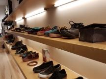 shoes, Amapola, Barcelona