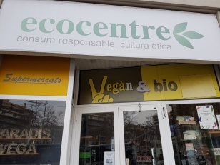 Ecocentre20