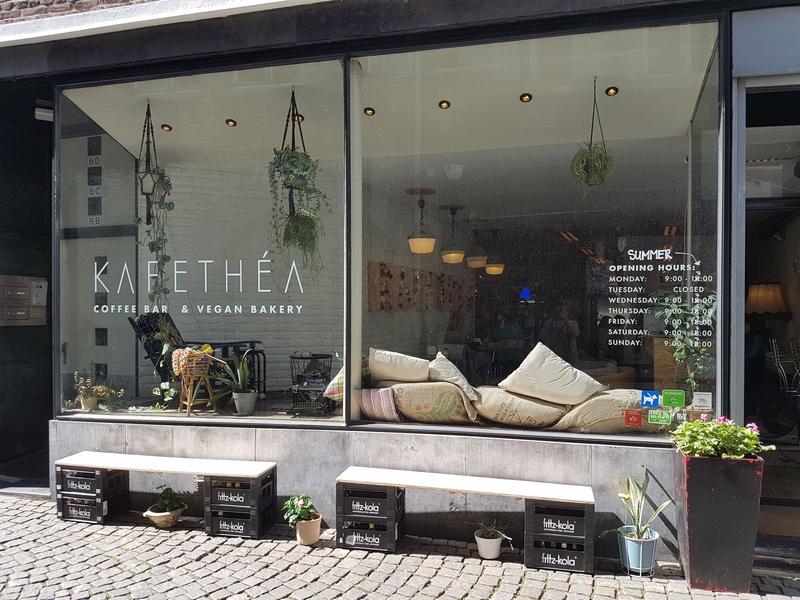 Kafethea8